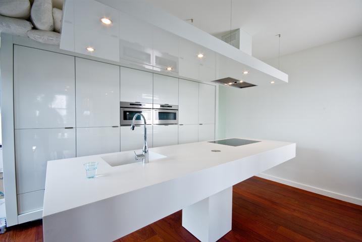Klaas olthoff keukens werkplaats - Keuken glas werkplaats ...